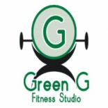 Green+G+Fitness+Studio%2C+Bradenton%2C+Florida image