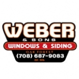 Weber+and+Sons+Windows+and+Siding%2C+Oak+Forest%2C+Illinois image