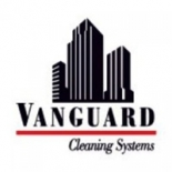 Vanguard+Cleaning+Systems+of+Vancouver+%2C+Burnaby%2C+British+Columbia image