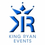 King+Ryan+Events%2C+Los+Angeles%2C+California image