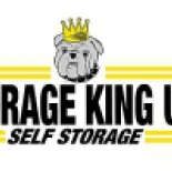 Storage+King+USA%2C+Newtown+Square%2C+Pennsylvania image