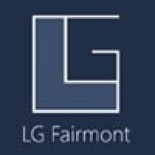 L.G.+Fairmont+Group+%2C+New+York%2C+New+York image