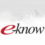 e-know+-+East+Kootenay+News+Online+Weekly%2C+Cranbrook%2C+British+Columbia image