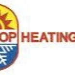 BiShop+Heating+Inc+-+Furnace+Repair%2C+Deerfield%2C+Highland+Park%2C+Illinois image