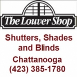The+Louver+Shop+Chattanooga%2C+Chattanooga%2C+Tennessee image