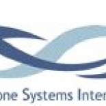 Telephone+Systems+International%2C+Ponte+Vedra+Beach%2C+Florida image