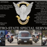 METRO-STATE+SPECIAL+SERVICES+%2F+VEHICLE+PROTECTION+UNIT%2C+Orlando%2C+Florida image