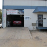 JJ+Anthony+Auto+Service+%26+Towing%2C+Irving%2C+Texas image