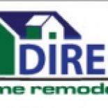 Direct+Home+Remodeling+Corp.%2C+Pompton+Plains%2C+New+Jersey image