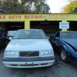 Max+Auto+Repair+%26+Locksmith+%2C+Irving%2C+Texas image