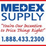 Medex+Supply+Distributors+%2C+Brooklyn%2C+New+York image
