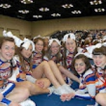 Speed+Athletics+LLC+-+Cheerleading%2C+Westfield%2C+Indiana image