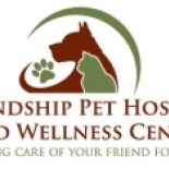 Friendship+Pet+Hospital+and+Wellness+Center+%2C+Schertz%2C+Texas image