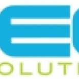 Lee+Biosolutions%2C+Inc.%2C+Saint+Louis%2C+Missouri image