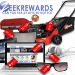 Zeek+Rewards%2C+Lewisville%2C+Texas image
