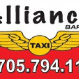 Alliance+Taxi+Barrie%2C+Barrie%2C+Ontario image