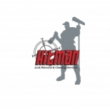 Hitman+Junk+Removal+%26+Cleaning+Services%2C+Newark%2C+New+Jersey image