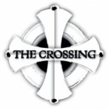 The+Crossing+Church%2C+Elk+River%2C+Minnesota image
