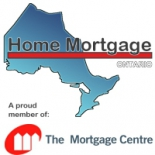 Home+Mortgage+Ontario+-+The+Mortgage+Centre%2C+Windsor%2C+Ontario image
