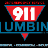 911+Plumbing+Services%2C+Inc.%2C+West+Hollywood%2C+California image