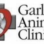 Garland+Animal+Clinic%2C+Spokane%2C+Washington image