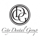 City+Dental+Group%2C+Reseda%2C+California image