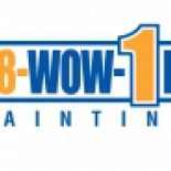 WOW-1Day+Painters%2C+Vaughan%2C+Ontario image