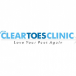 Clear+Toes+Clinic+%2C+Houston%2C+Texas image