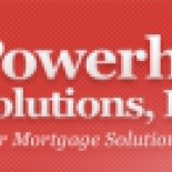 Powerhouse+Solutions%2C+Inc.%2C+Great+Neck%2C+New+York image