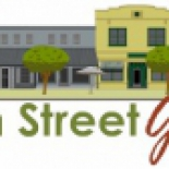 Main+Street+Geek+Marketing%2C+Brewster%2C+Ohio image