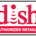 DISH+Network+TV+%7C+DISH+TV+Michigan%2C+Grand+Rapids%2C+Michigan image