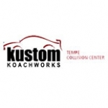 Kustom+Koach+Works+Inc%2C+Tempe%2C+Arizona image