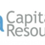 MA+Capital+Resources%2C+Saint+Cloud%2C+Minnesota image