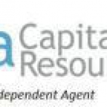 Ma+capital+resources+independent+agent%2C+Saint+Cloud%2C+Minnesota image