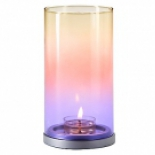 Partylite%2C+Baltimore%2C+Maryland image
