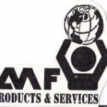 MF+Products+%26+Services%2C+Central+Point%2C+Oregon image