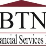 BTN+Financial+Services+Inc.%2C+Chilliwack%2C+British+Columbia image