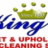King%27s+Carpet+and+Upholstery+Steam+Cleaning+Service%2C+Canton%2C+Massachusetts image