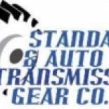 Standard+%26+Auto+Transmission+Gear+Co.%2C+Kamloops%2C+British+Columbia image