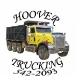 Hoover+Trucking+and+Topsoil+Nashville%2C+TN%2C+Nashville%2C+Tennessee image