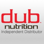 Dub+Nutrition+Independent+Distributor%2C+Tampa%2C+Florida image