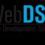 WebDSE+-+Web+Development%2C+Strategy+and+Execution%2C+Miami%2C+Florida image