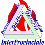 protection+incendie+INTERPROVINCIALE+fire+protection%2C+Gatineau%2C+Quebec image
