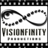 Visionfinity+Productions%2C+Las+Vegas%2C+Nevada image