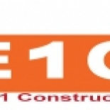 www.eco1construction.com%2C+Houston%2C+Texas image