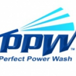 Perfect+Power+Wash%2C+Akron%2C+Ohio image