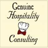 Genuine+Hospitality+Consulting%2C+Houston%2C+Texas image