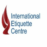 International+Etiquette+Centre%2C+Hollywood%2C+Florida image