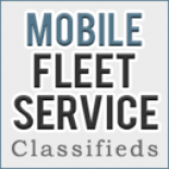 Mobile+Fleet+Service+Business+Listings+%26+Classified+Ads%2C+Rancocas%2C+New+Jersey image