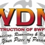 Wdm+Construction+Of+Sw+Fl+LLC%2C+Fort+Myers%2C+Florida image